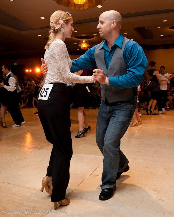 Dance Teacher | Jason Sager