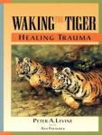 waking-the-tiger-healing-trauma