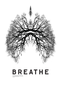 breathelungs