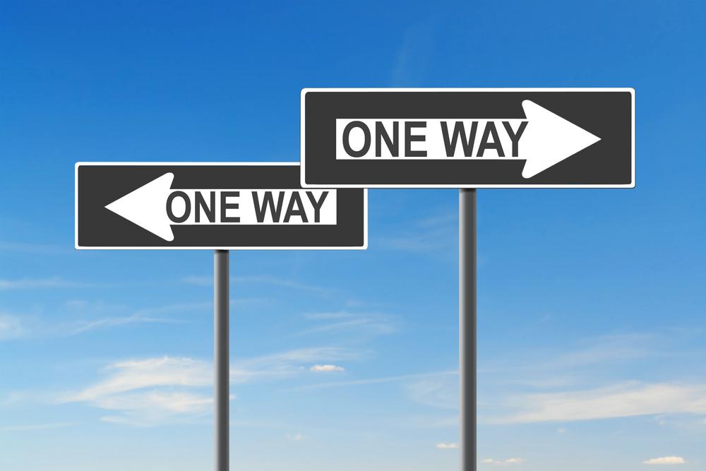 Os Três Tipos de Contradição | João Marcos Theodoro