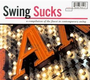 SwingSucksAlbumCover