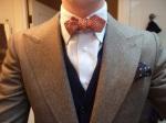 wide-lapels-bow-tie