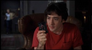 high_fidelity_rob_with_tape