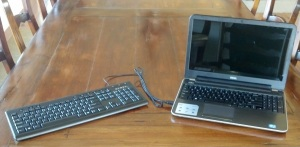 Keyboard_and_Laptop