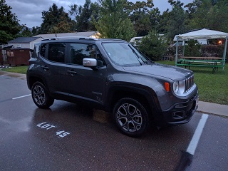 UC516_Day_15_Jeep_Renegade