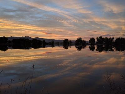 uc516_day_24_lake_run