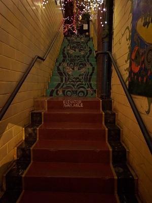 uc516_day_32_merc_stairs