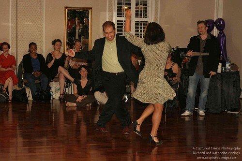 swing_dance_ebc